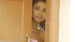 Indian web series fliz movie