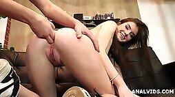 Teen Nata Mind-blowing Porn Video