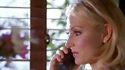 Model Solution 18+ Movie Sasha Peralto, Holly Hollywood