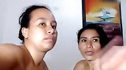 Ladysweetco amateur record on 06/07/15 16:42 from Chaturbate