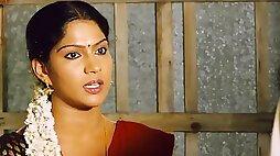 Enjoy a hot Indian movie
