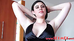 Pregnant creampie new, big ass new, mexican new