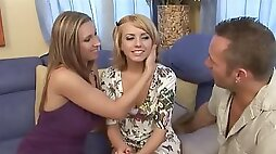 Couples Fuck Very Cute Blond Legal Age Teenager