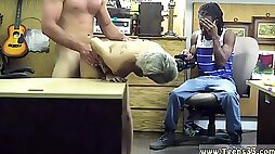 Hot girl tied up and gagged milf hunter amateur first time Fucking Your Girl In My