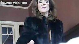 Mom Deuxma taboo roleplay