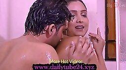 Malkin indian web series see and enjoy this maid and malkin nail