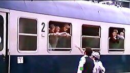 Drei Dirndl In Paris (1981) with Christa Ludwig