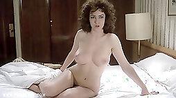 Cine del Destape, Caray con el divorcio (1982)