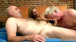 Exotic sex video transsexual Cock unbelievable , its amazing