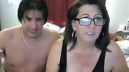 Elisex16-5 amateur video 07/05/2015 from chaturbate