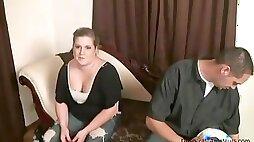 Casting Desperate Amateur Sex Wife Mommies - claudia marie
